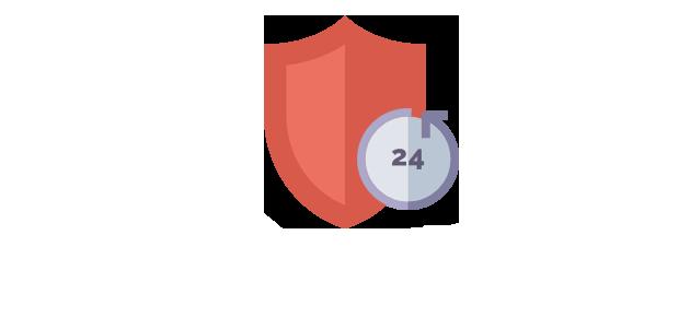 Ubezpieczenie24