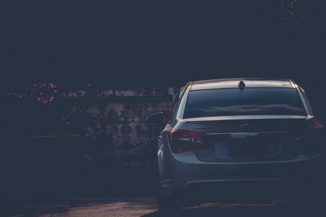 Ubezpieczenie auta przed rejestracja